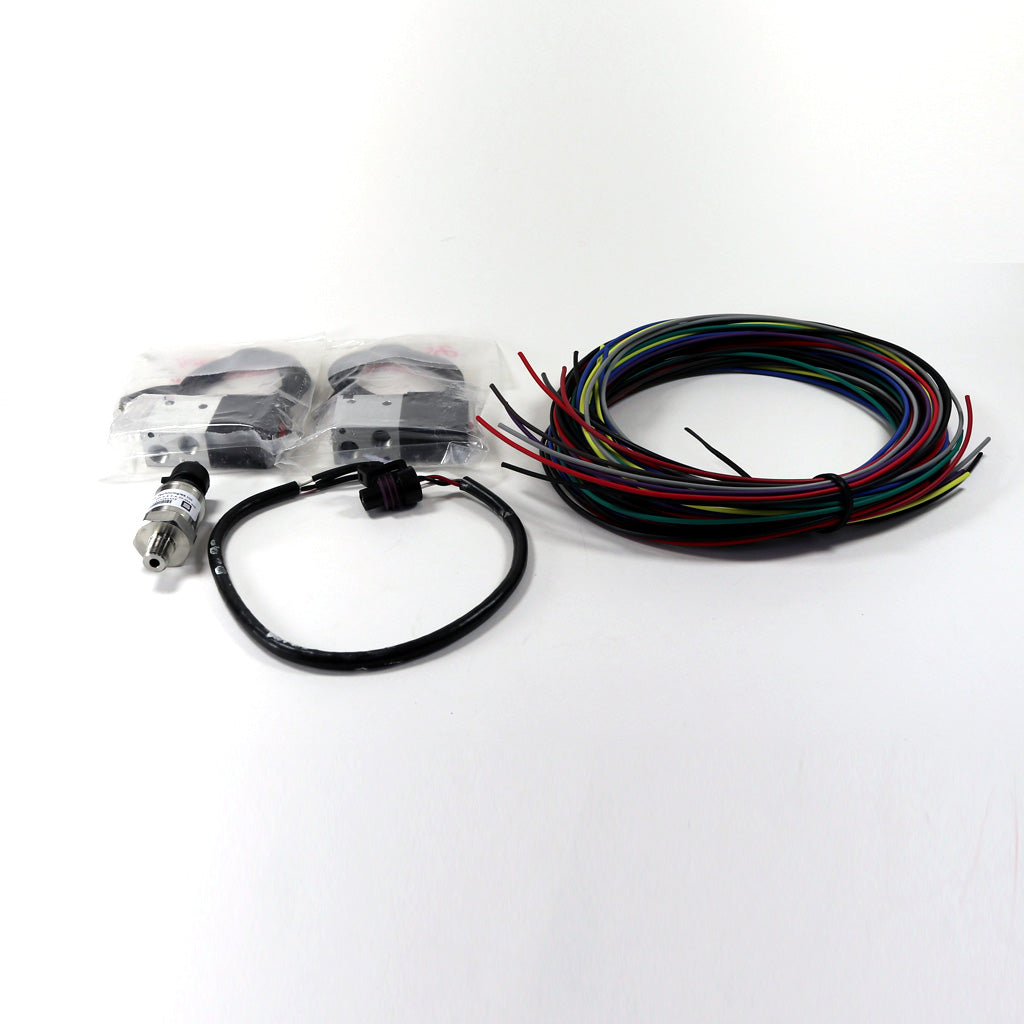 NLR AMS 1000 1 4 AA_2000x?v=1506632130 new open box nlr ams 1000 boost controller pro line racing ams 1000 wiring harness at bakdesigns.co