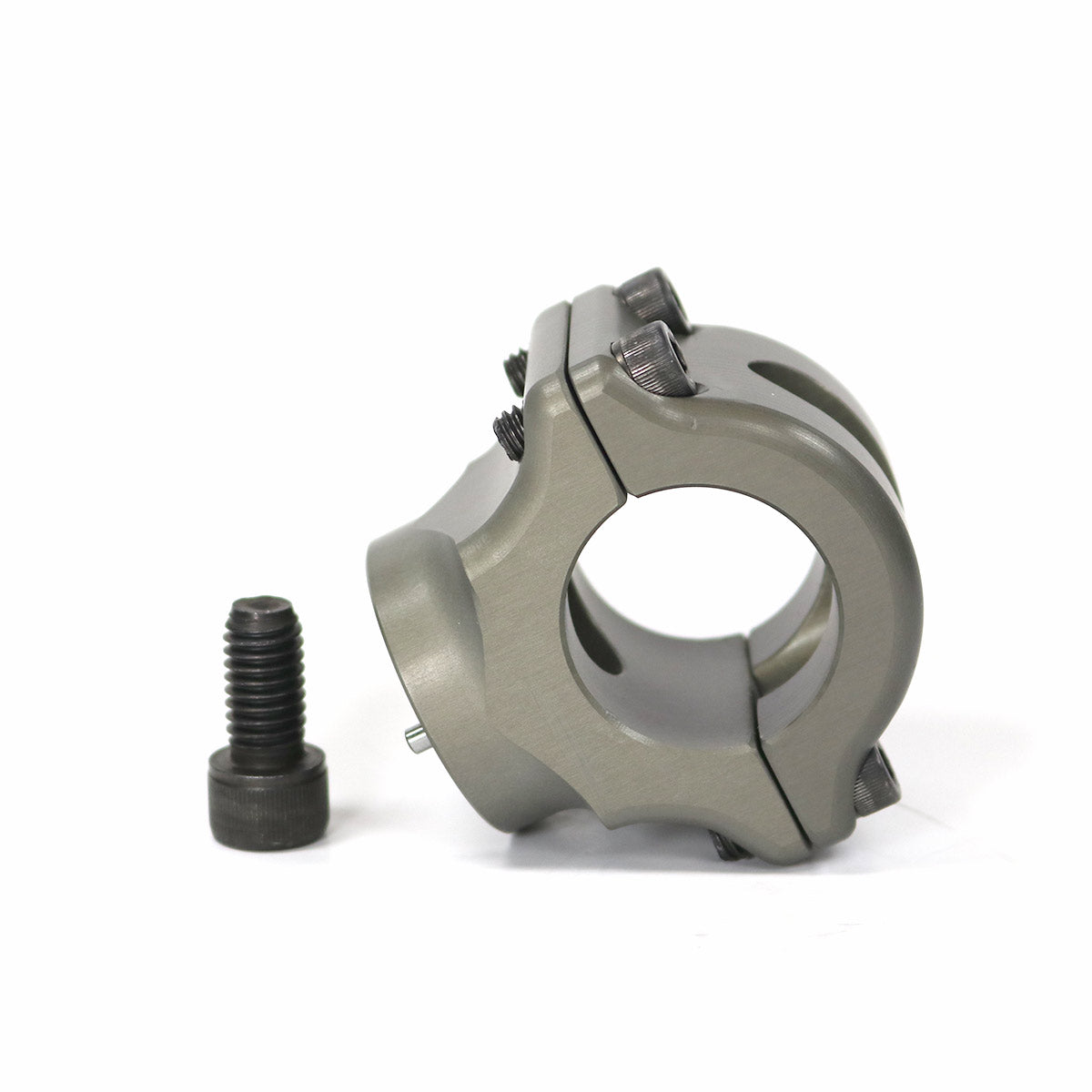 Oil System Pro Line Racing Peterson Fuel Filters Remote Filter Mount Bracket