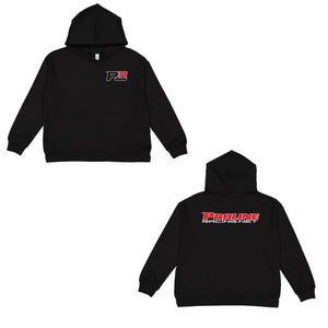 PLR YOUTH HOODIES