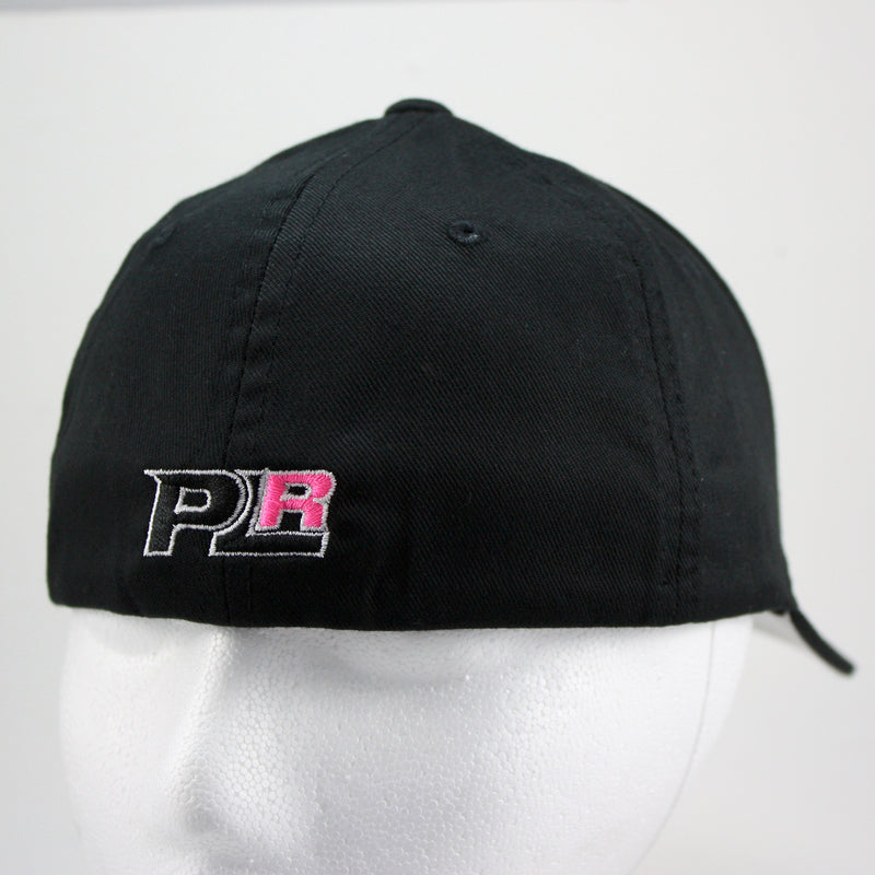 PLR YOUTH FLEXFIT HAT  - Pro Line Racing - 1