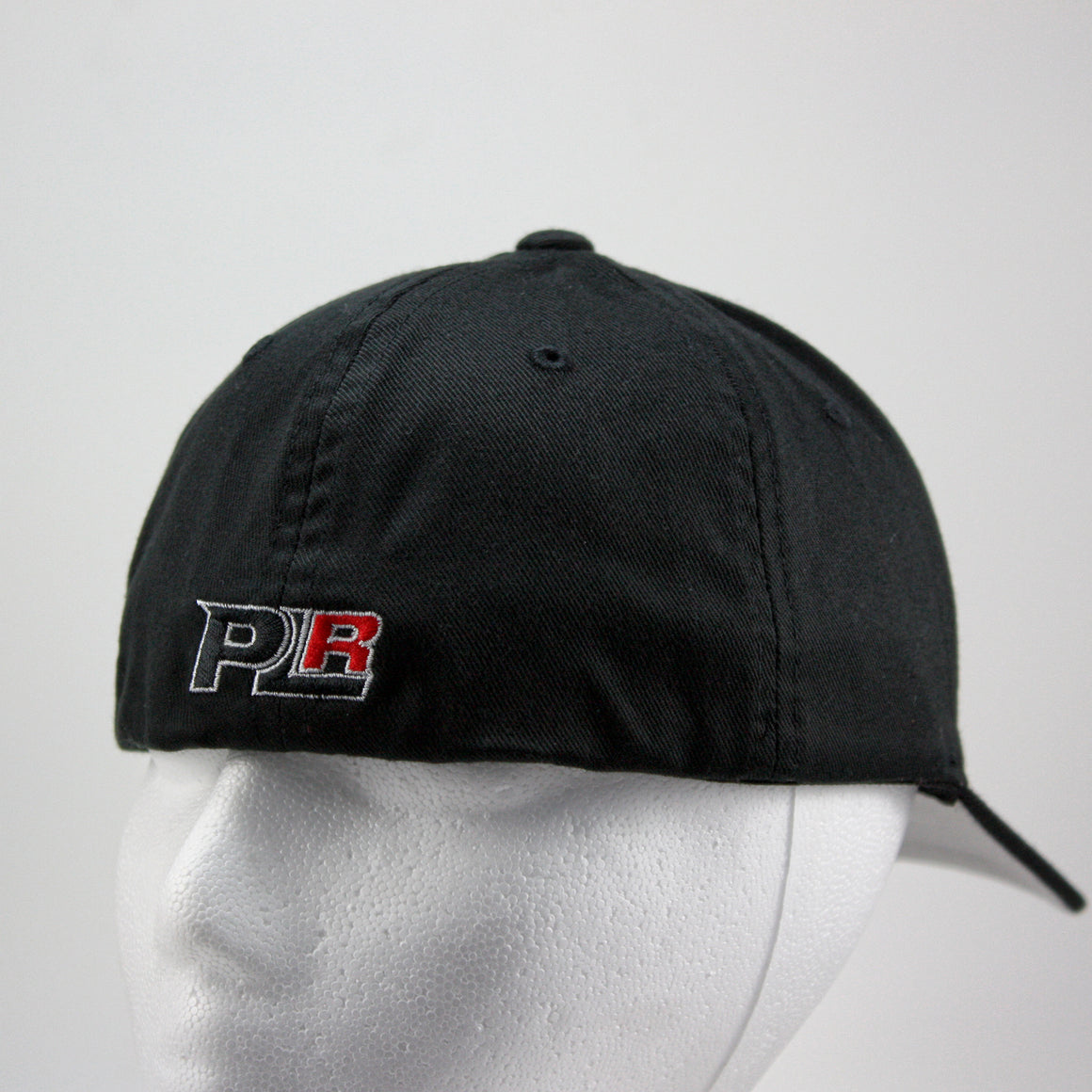 PLR FLEXFIT HAT  - Pro Line Racing - 5
