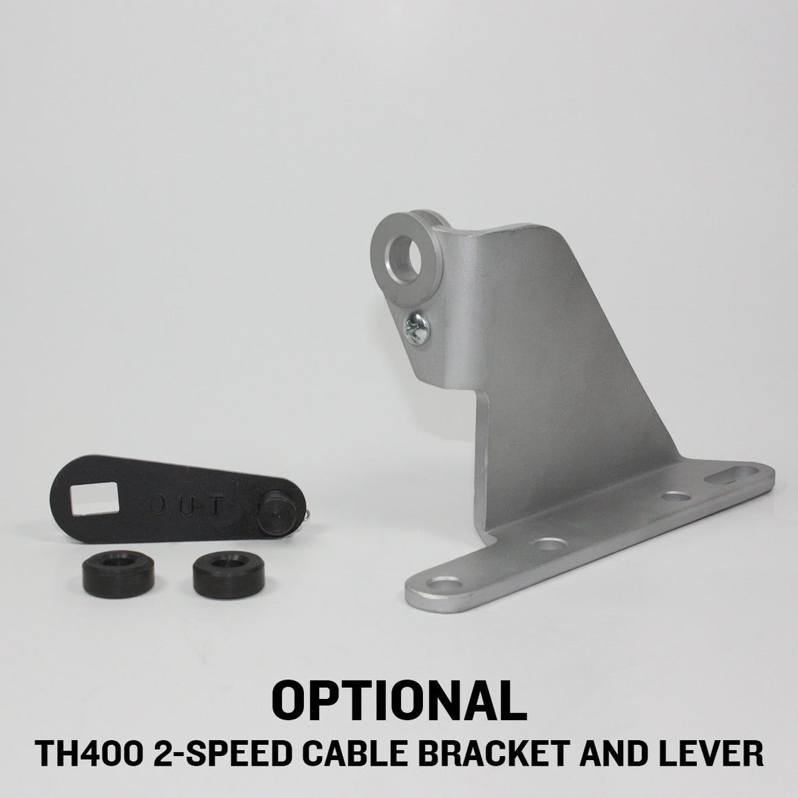 PPP616 cable bracket and lever for th400 2speed opt_4c8d7017 bbfd 4e0f 8eac 19972fd41e93_580x@2x?v=1492194564 precision performance kwikshift 1 air shifter 2 speed push pattern Von Duprin Replacement Parts at bayanpartner.co