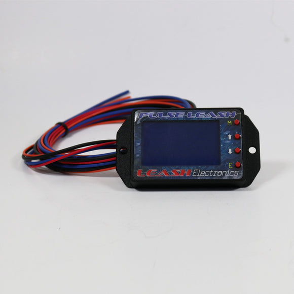 Pulse leash controller_580x?v=1498053722 transmission components pro line racing pulse leash wiring diagram at virtualis.co