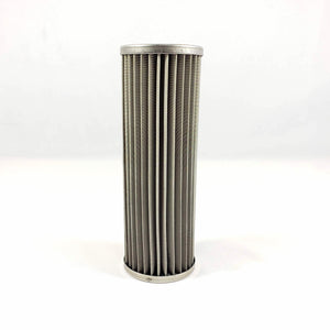 "SYSTEM 1 REPLACEMENT ELEMENT 30 MICRON FITS 9"" LONG FILTER"
