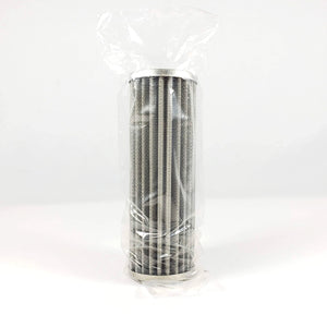 "NEW/OPEN BOX SYSTEM 1 REPLACEMENT ELEMENT 75 MICRON FITS 9"" LONG FILTER"