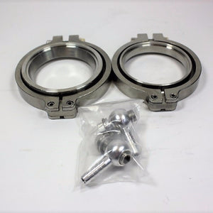 NEW/OPEN BOX TIAL 60mm WASTEGATE V60