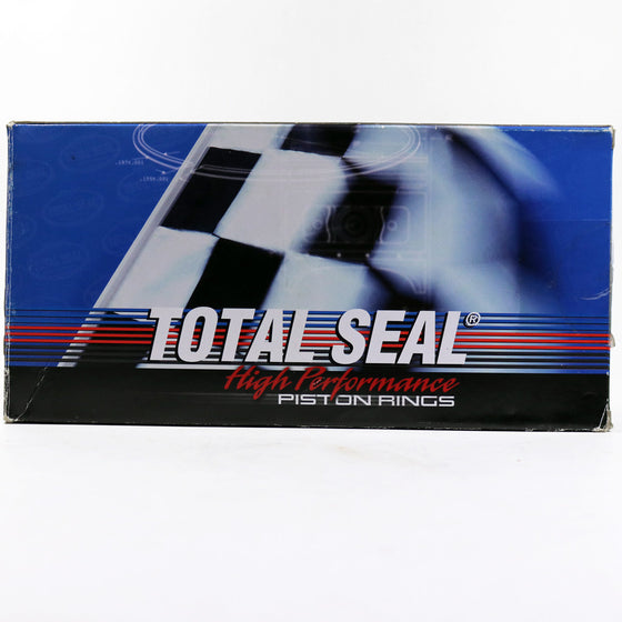 NEW/OPEN BOX TOTAL SEAL PISTON RINGS CT1702 255