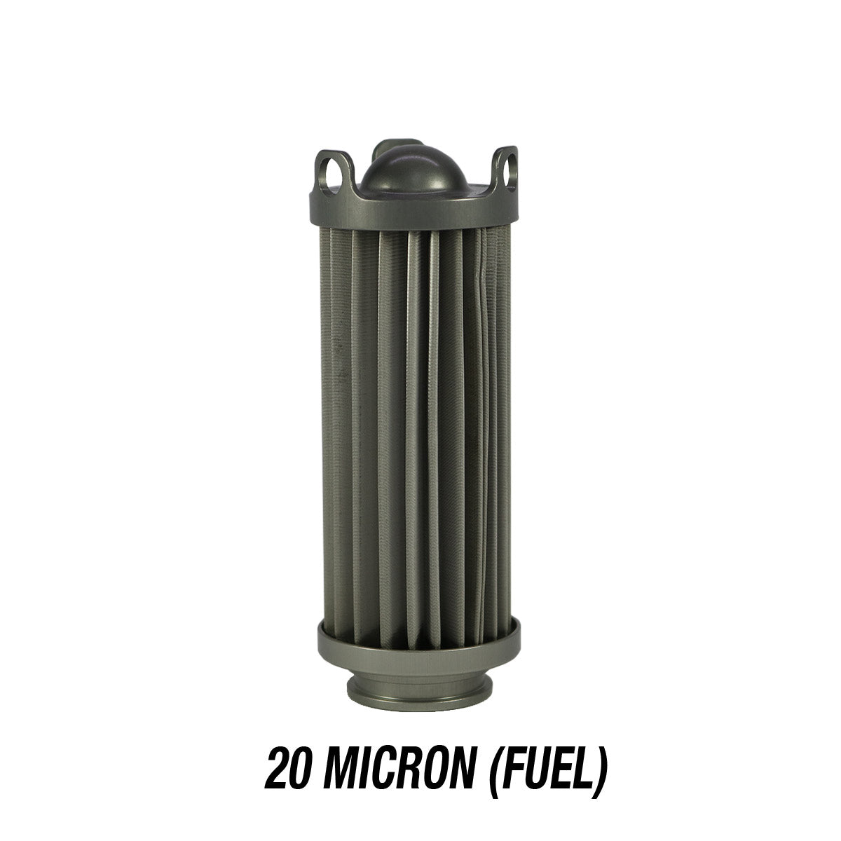 XRP 70 SERIES STAINLESS FILTER ELEMENT