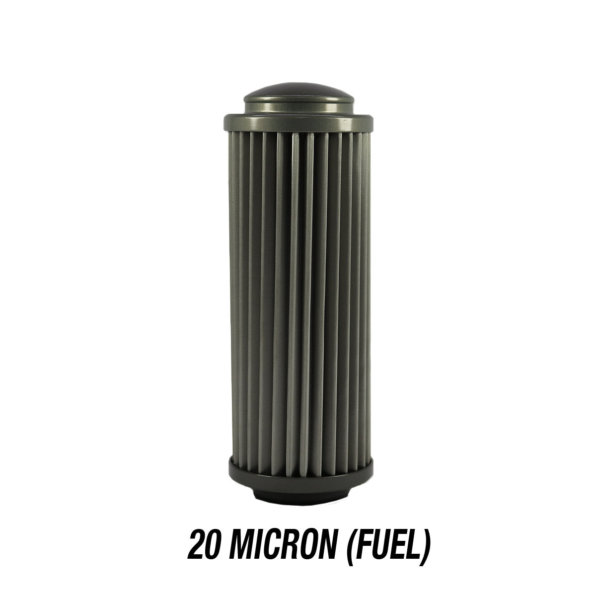 XRP 71 SERIES HIGH PRESSURE STAINLESS FILTER ELEMENT