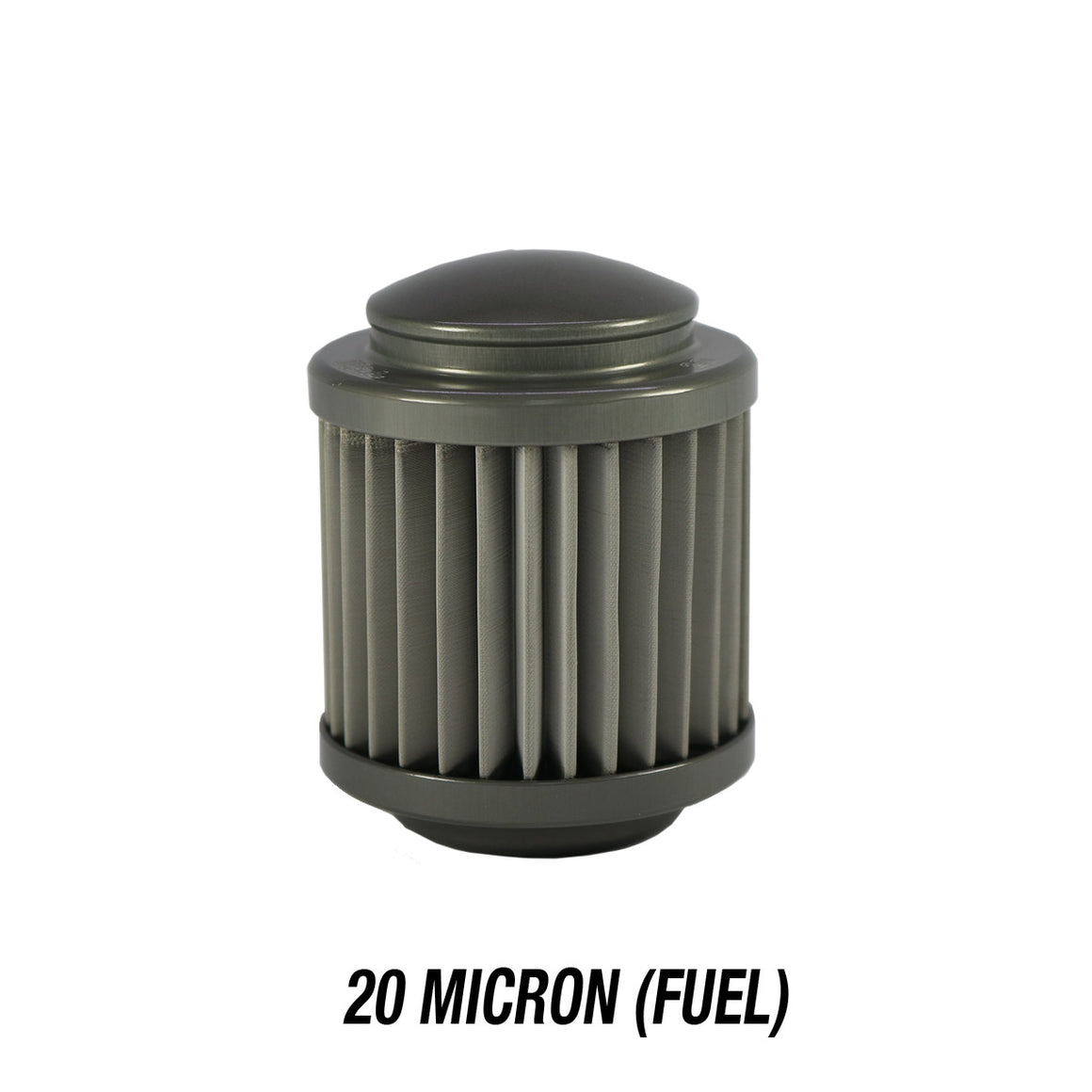 XRP 71 SERIES SHORT HIGH PRESSURE STAINLESS FILTER ELEMENT