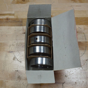 DURA BOND SBF CAM BEARING FOR COMMON JOURNAL BLOCK AND STD CAM