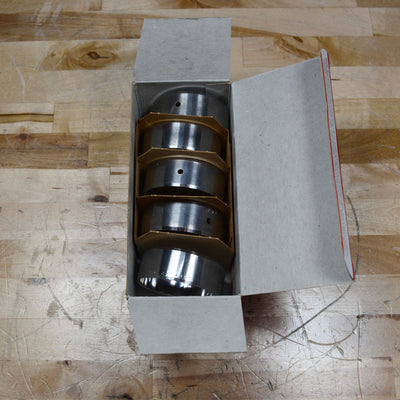 DURA-BOND SBC HP CAM BEARINGS