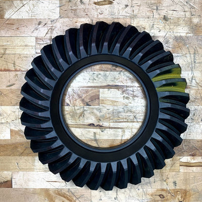 "TOM'S FORD 9.5"" 4.86 RING & PINION"