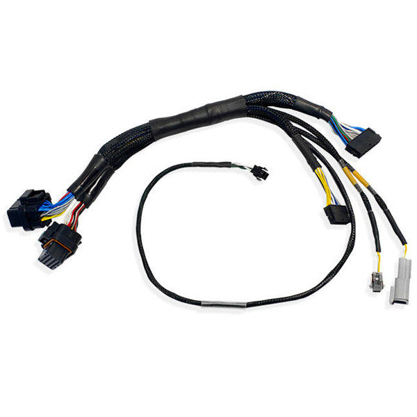 FUELTECH FT600 TO FT500 ADAPTER HARNESS  - Pro Line Racing