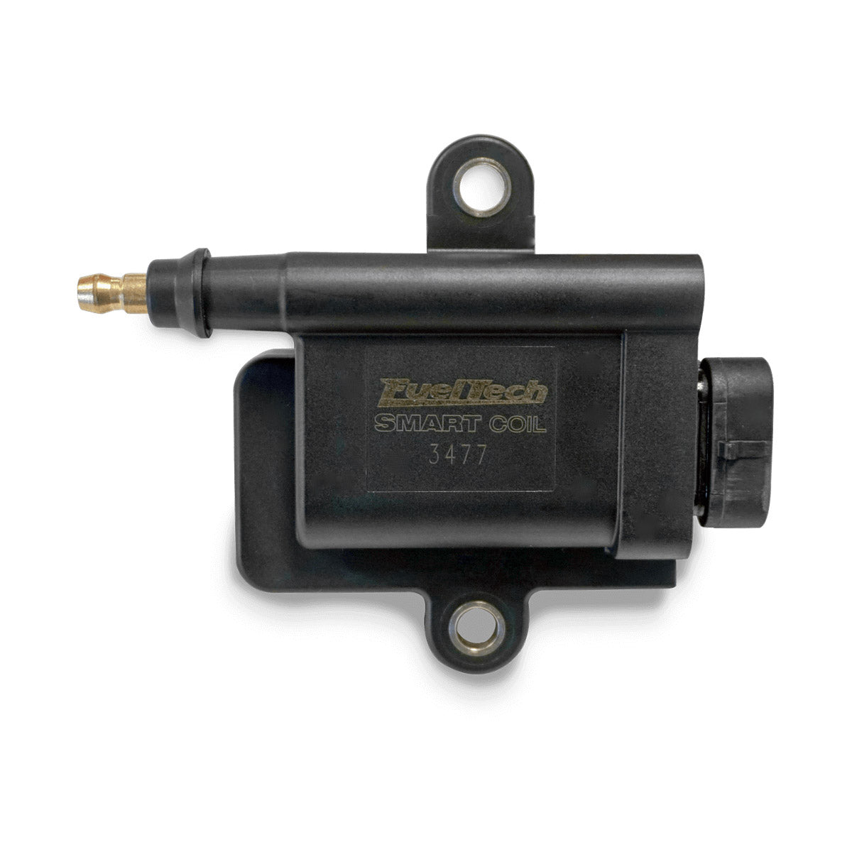FUELTECH SMART IGNITION COIL