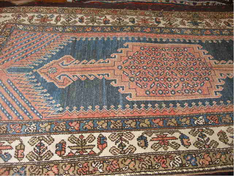 KURDISH ANTIQUE PERSIAN