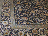 KASHAN ANTIQUE