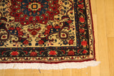 "Bijar , floor rug, tribal, Rug number MSC 461, 2'8"" x3'4"""