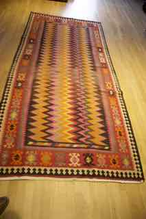 kilim shahsevan, sumak , antique, 585