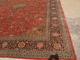 sauk persian 12x18 new