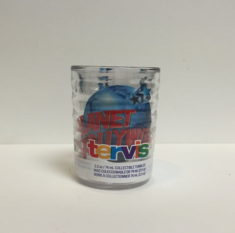 Tervis Collectible 2.5oz