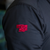Team Rubicon x Massif 1/4 Zip Pullover