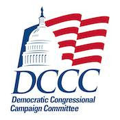 Democratic Congressional Campaign Committee