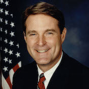 Evan Bayh (D-IN)