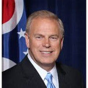 Ted Strickland (D-OH)