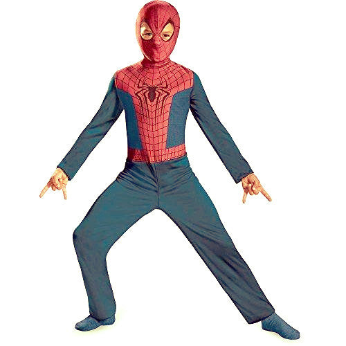 Spiderman 2 Costume Character - SALE