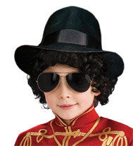 child-michael-jackson-fedora-hat