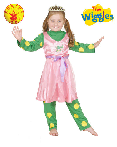 The Wiggles Dorothy the Dinosaur  - SALE
