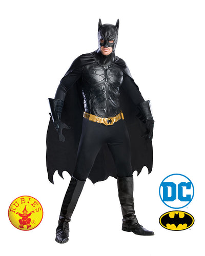 Grand Heritage Batman