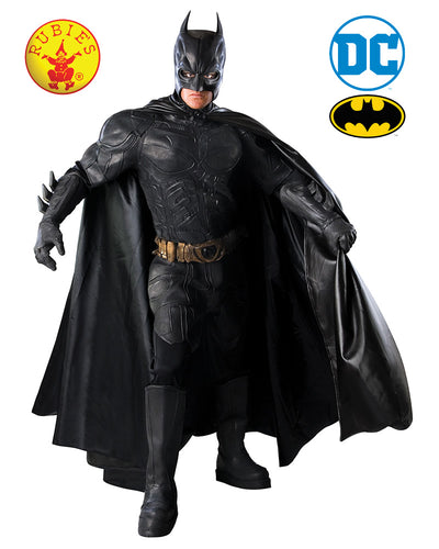 Batman Collector'S Edition