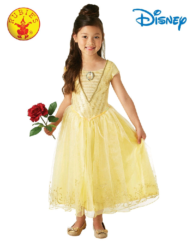 Beauty and the Beast Disney Belle - SALE