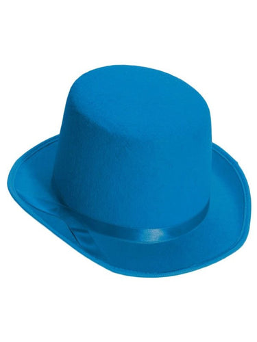 deluxe-blue-top-hat