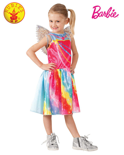 Barbie Dreamtopia Fairy Costume  - SALE