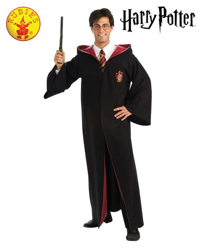 Harry Potter Deluxe Adult Robe