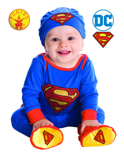 superman-onesie-size-infant