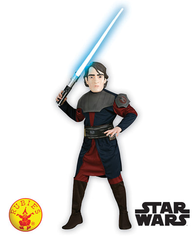 Anakin Skywalker Clone Wars Child  - Star Wars