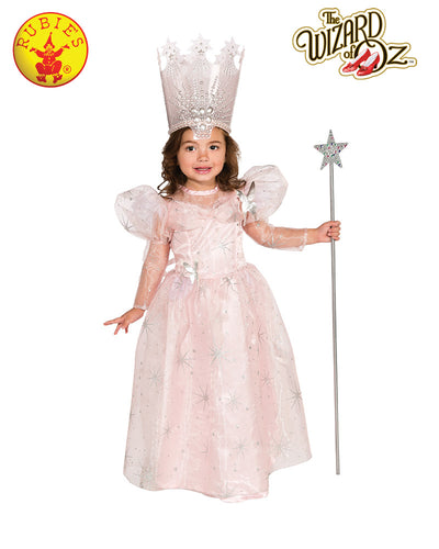 Glinda The Good Witch - Size T - Red Top Box