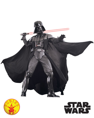 Darth Vader Supreme Collectors Edition - Star Wars Licensed