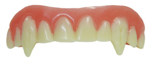 Billy Bob Teeth - Vampire - Red Top Box
