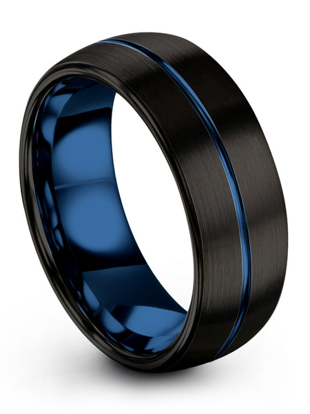 Chroma Color Collection Dark Night & Empire Blue