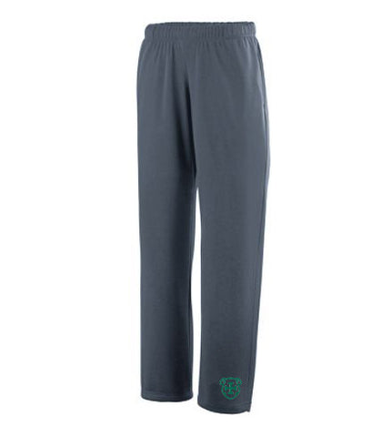 HSP210 - Wicking Fleece Pants - Youth