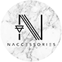 Naccessories