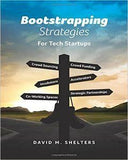 Bootstrapping Strategies: For Tech Startups