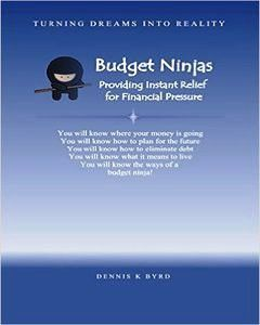 Budget Ninjas: Providing Instant Relief For Financial Pressure