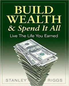 diy financial advisor a simple solution to build and protect your wealth wiley finance