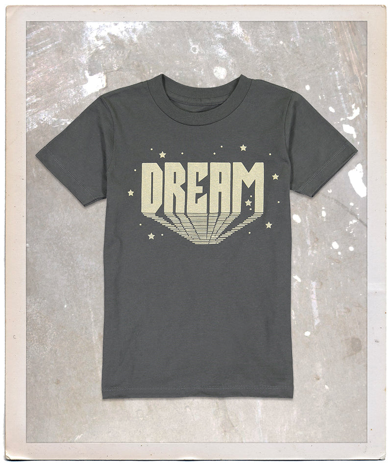 Dream Tee Adult